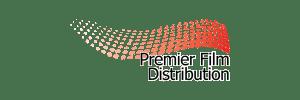 Digital Bravado PFD-Logo-1