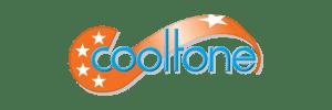 Digital Bravado cooltone-Logo-1
