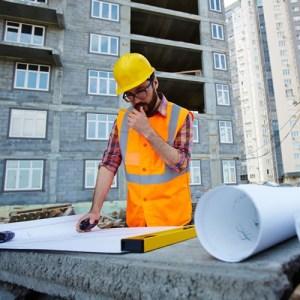Digital Bravado Construction-92-1-1