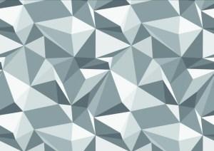 Digital Bravado Design-Gallery