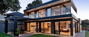 Digital Bravado Home-Page-Image-Cooltone-1030x433-1