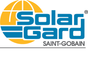 Digital Bravado Solargard-2