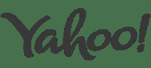 Digital Bravado logos-8