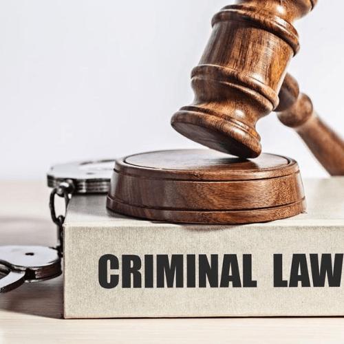 Digital Bravado Criminal-law