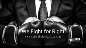 Digital Bravado We-Fight-for-Right-1