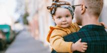 Digital Bravado Parenting-Arrangements