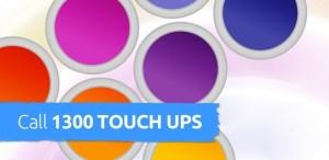 Digital Bravado phone-1300-touch-ups-719x350-1