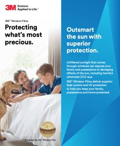 Digital Bravado Protecting-whats-precious