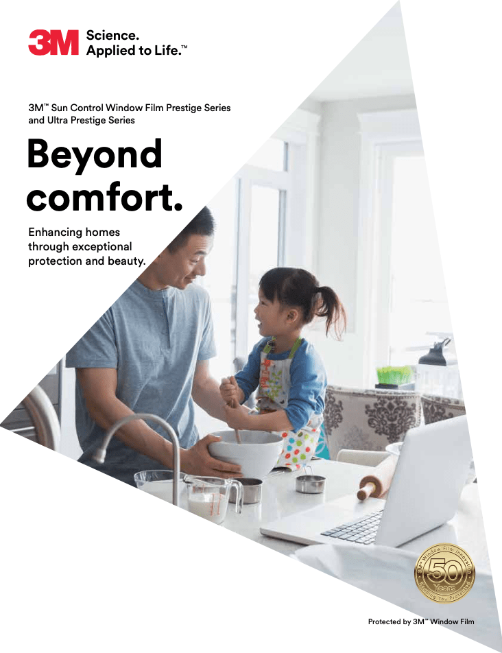 Digital Bravado beyond-comfort