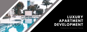 Digital Bravado luxury-apartment-development