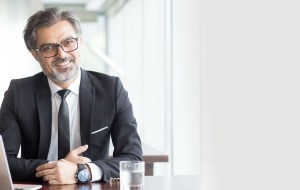 Digital Bravado lawyer-44-1