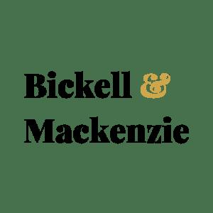 Digital Bravado Bickell-Mackenzie