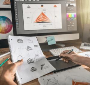 Digital Bravado Creative-Development