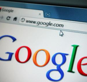Digital Bravado Google-Adwords