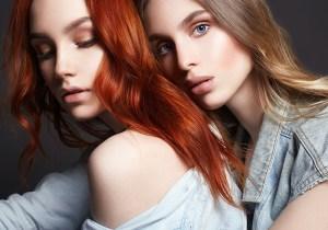Digital Bravado model-agency1-1