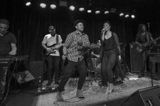 Digital Bravado thumbs_Soul-nights-Rock-lily-7
