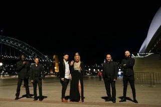 Digital Bravado thumbs_sydney-based-soul-nights-band