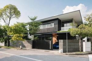 Digital Bravado architect-204-3