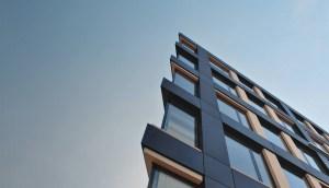 Digital Bravado architect-215-1