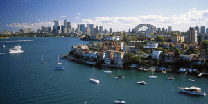 Digital Bravado Sydney