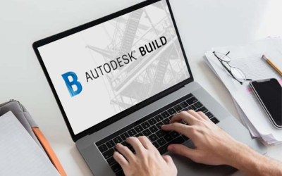 ¿Qué es Autodesk Build?