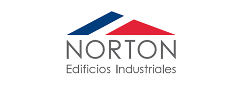 Norton EI