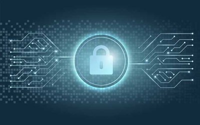 Ciberataques en el sector construcción, descubra cómo proteger a su empresa de ellos