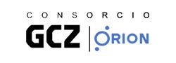 Consorcio GCZ Orion