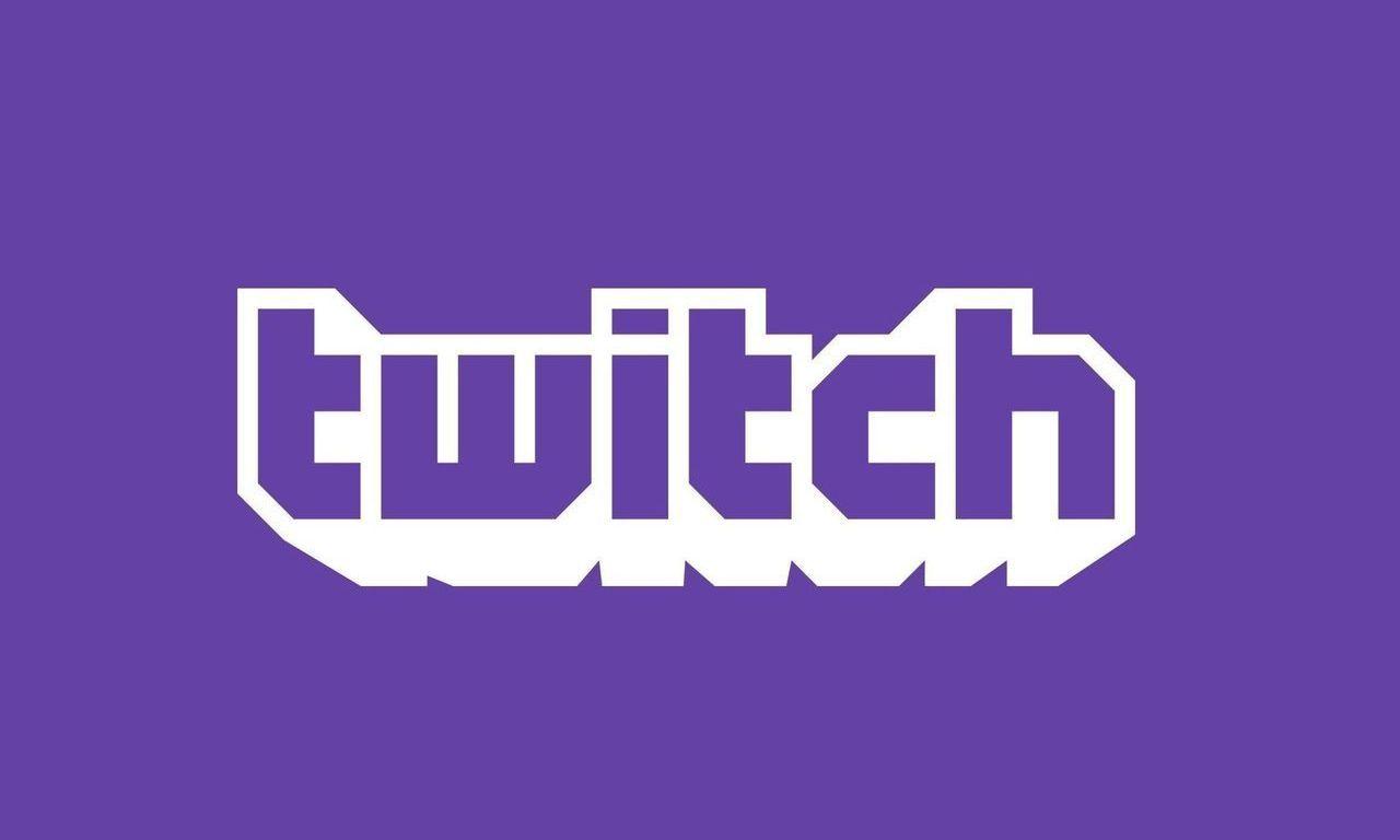Что такое Twitch и реклама на Твиче