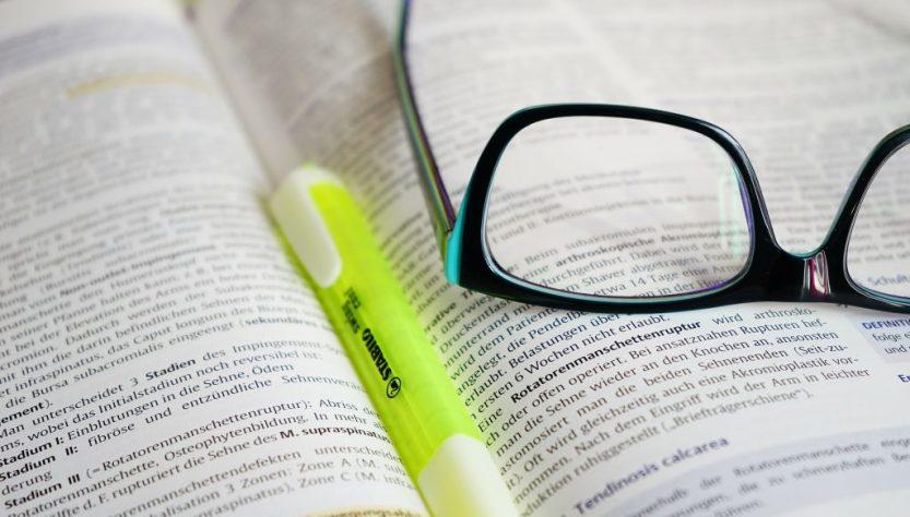 Какие сервисы помогают писать на английском грамотно: советы фрилансерам