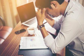 Больше никакой зарплаты: как фрилансеру привыкнуть к нестабильному заработку