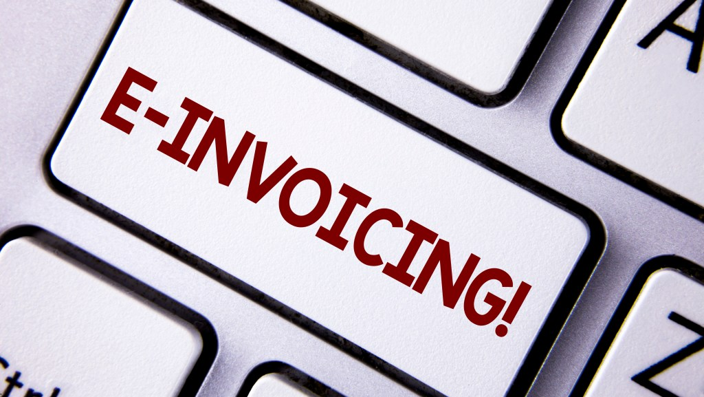The Benefits Of Automating Your Invoicing Process
