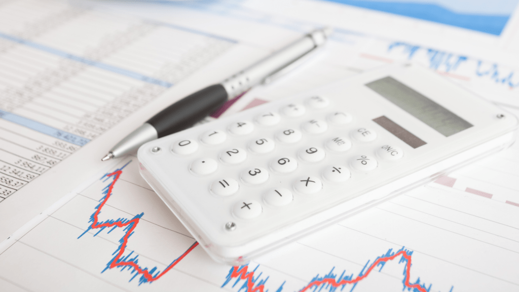 Digital Helpers for Finance and Accounting