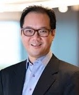 <strong><sub>Ronald Wong, Partner, Financial Accounting Advisory Services, Ernst & Young LLP</sub></strong>