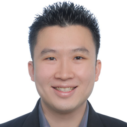 <strong><sub><strong>Oh Kwok Fon, Assistant Finance Director, Aspial Corporation Ltd</strong></sub></strong>