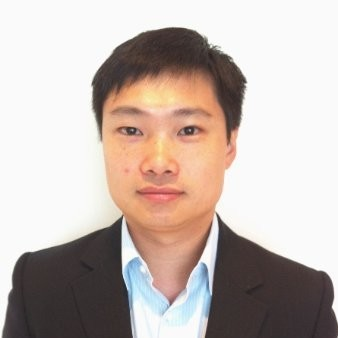 <strong><sub>Stanley Yung, Partner, Consulting-Technology Transformation, Greater China</sub></strong><br><strong><sub>Ernst & Young Advisory Services Ltd</sub></strong>