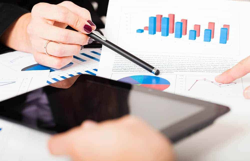 What is Procurement Analytics? Why and how it is implemented?