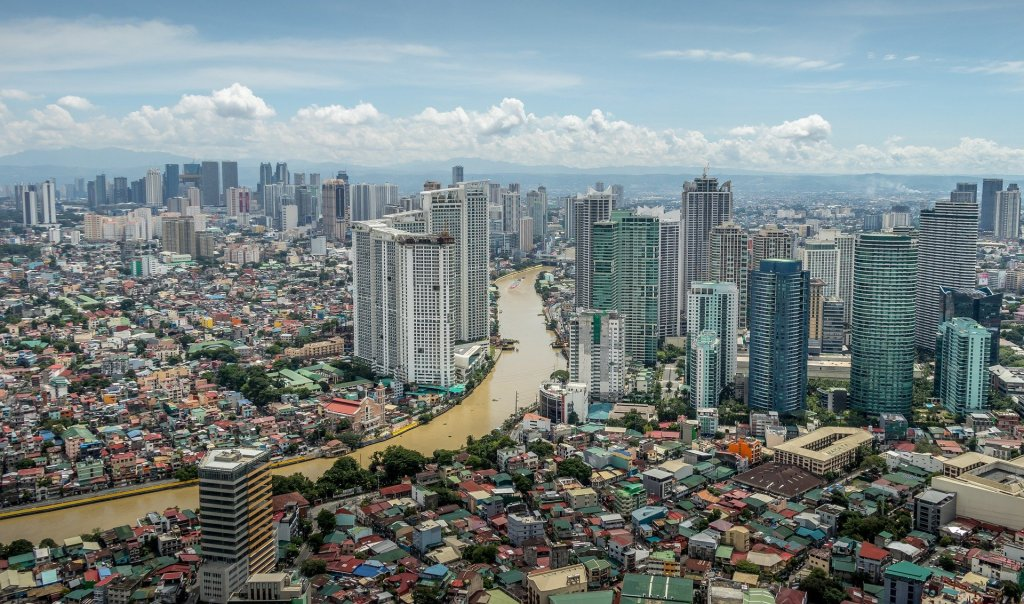 BPOs, e-commerce driving improving office demand into Q1 for Philippines
