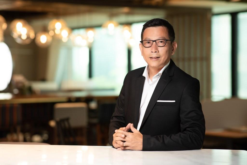 Asia's Enterprise Automation Plans Must Accelerate Post-COVID-19