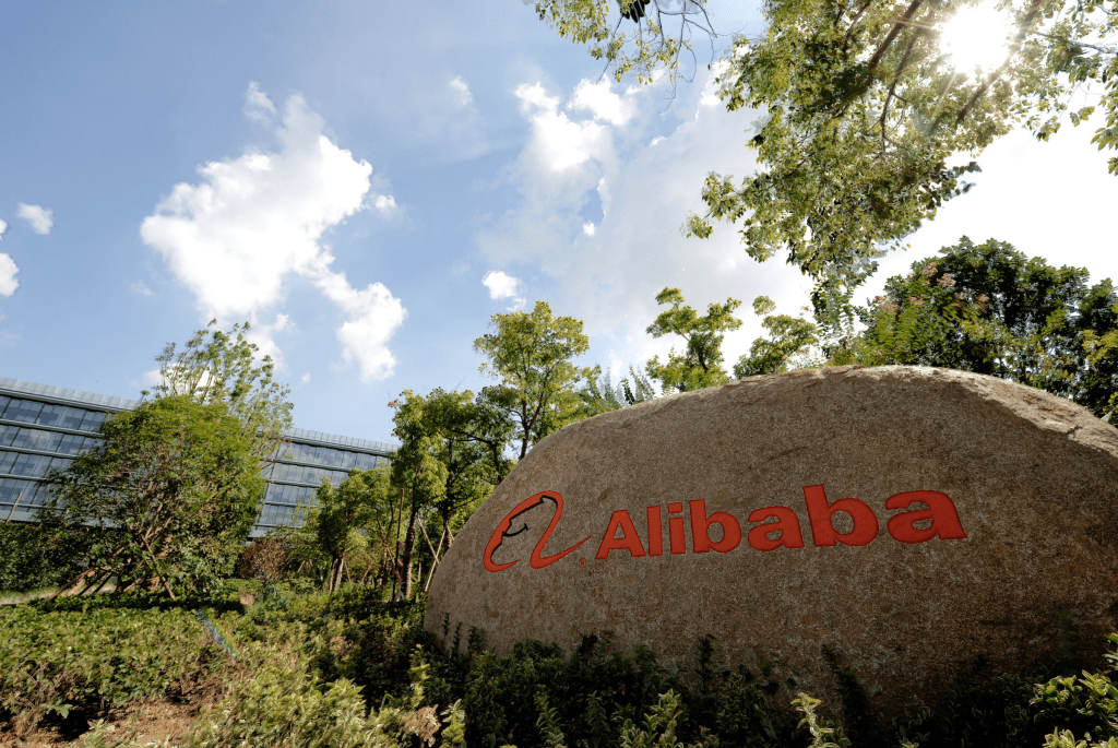 Alibaba Achieves Green Efficiency during 6.18 Mid-Year Sales