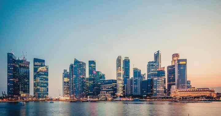 Singapore's 3 Accounting Statutory Boards to Merge