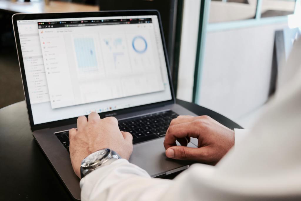 TIBCO Named an Overall Leader in 2021 Dresner Report