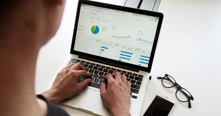 ManageEngine Survey Reveals Increased Reliance on Business Analytics in Singaporean Firms