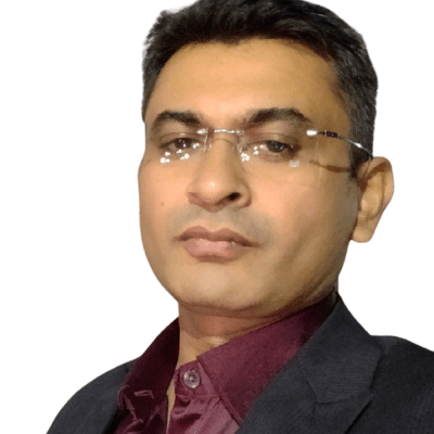 <strong>Tarun Gakhar</strong>, <strong>Associate Director, Head of Procurement Operations, Kellogg Company</strong><br>