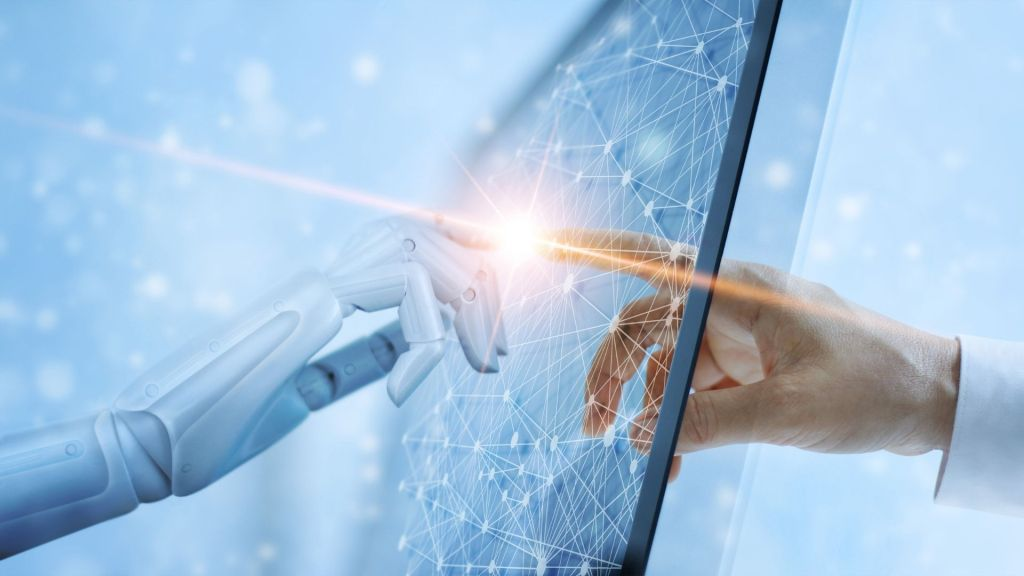3 in 4 financial services firms want clearer AI ethics, governance standards: Temasek report