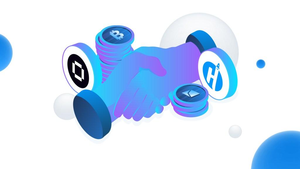 Singapore-Based Crypto Lending Platform Hodlnaut Partners with Leading Crypto Exchange Okcoin