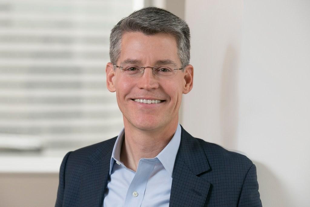 EDB Appoints Christian G. Kasper as Chief Financial Officer