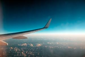 SAP Concur Study Reveals Eagerness for APAC Business Travellers  to Restart Trips