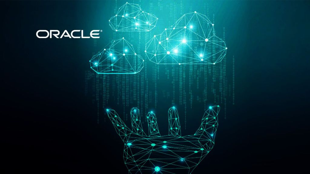 NetSuite Expands Support Services to Help Customers Accelerate Growth