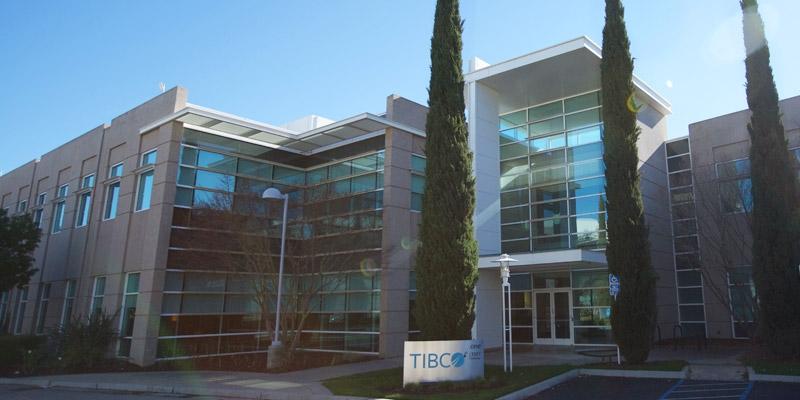 TIBCO Named a Leader in 2021 Gartner Magic Quadrant for Enterprise Integration Platform-as-a-Service
